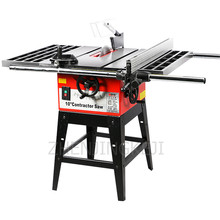 380v large woodworking table…