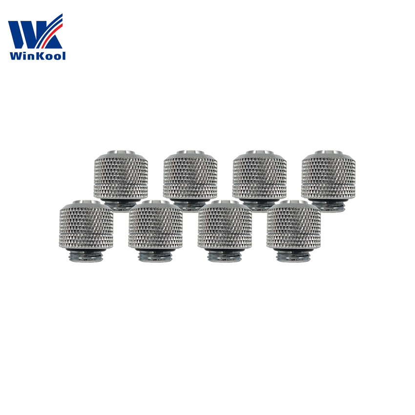silver_water_cooling_compression_fitting_4