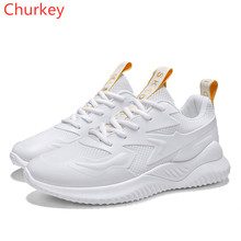 Mens Sneakers  Shoes Men Casual Fashion 2018 Light Breathable Mesh Spring/Autumn Sports Man