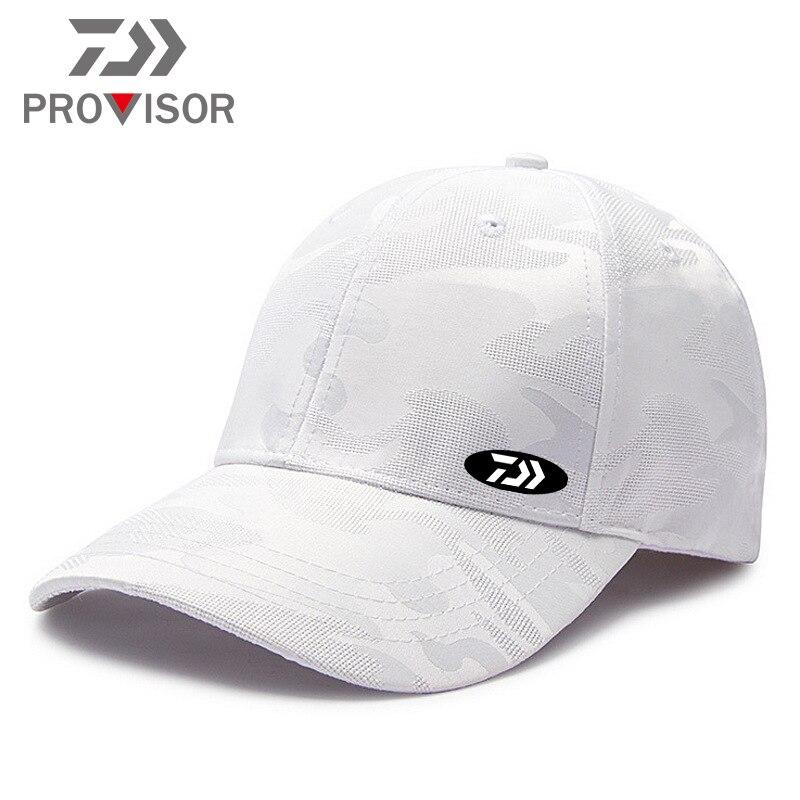 secagem rápida, chapéu de sol, montanhismo, respirável,