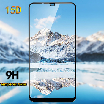 Перейти на Алиэкспресс и купить Защитное стекло для экрана redmi note 9s 7 8 9 Pro MAx 8T, красное стекло для mi K20 K30 Pro 10X 4G, для xiaomi mi 10 Pro 9H 15D, закаленное стекло