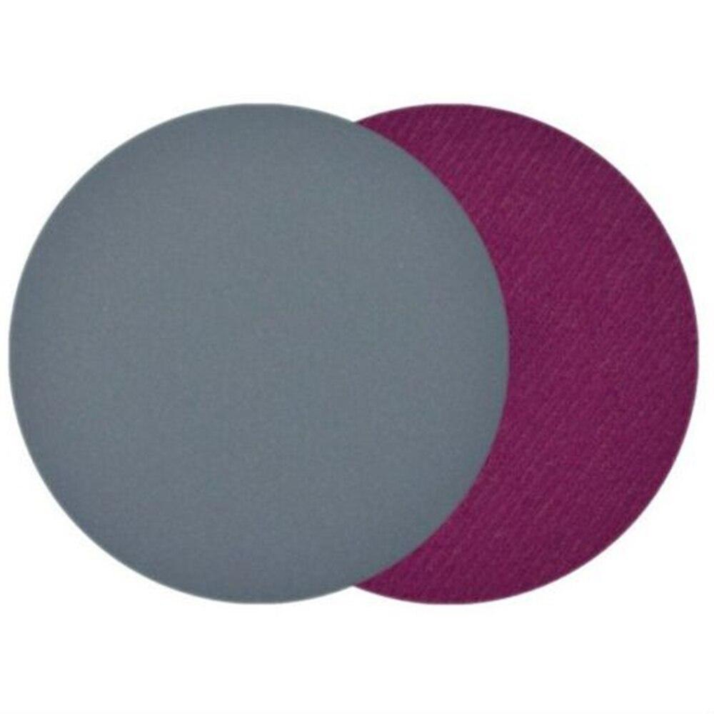 20pcs 125mm 5 Sanding Discs Pads1000 -3000 Grit Mixed Sander Sandpaper Kit Sale