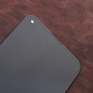 Image 4 - OukitelためC17 proのlcdディスプレイとタッチ画面アセンブリ補修部品のためのツールと接着剤でoukitel C17 プロ電話