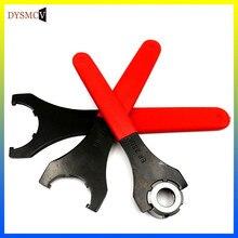 1 pcs ER UM Collet wrench for ER25 ER32 clamping nut