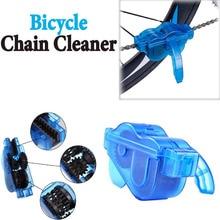 Chain-Cleaner Bike-Accessories Bicycle-Chain Portable Wash-Tool Bike-Maintenance-Tool