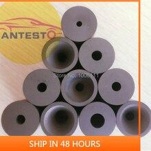 Free Shipping!! 35x20x3/4/5mm 100% Boron Carbide Blasting Nozzle, Sandblasting Nozzle, Sandblaster Nozzle