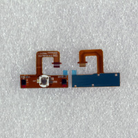 أجزاء إصلاح كابل التحكم العلوي المرن لكاميرا XiaoYi Yi 4K vication