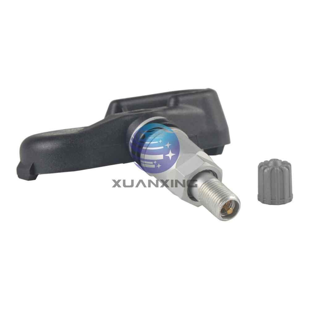 42607-0C020 Sensor Tekanan Ban Monitoring Sistem 315M Hz PMV-107J Untuk TOYOTA 4Runner CAMRY HYBRID COROLLA Lexus GS300 GX470