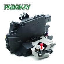 FS Actuator Rear Right for Audi a6 4b Door Lock Latch 4B0839016G HR 4B0839016 4B0839016B
