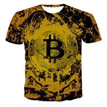 aliexpress elfogadja a bitcoint