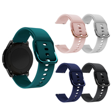 Bracelet Band Silicone-Strap Huami Amazfit Xiaomi Pace/stratos Smart-Watch for Gts/bip
