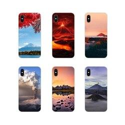 Аксессуары для телефона Чехлы для Samsung Galaxy J1 J2 J3 J4 J5 J6 J7 J8 Plus 2018 Prime 2015 2016 2017
