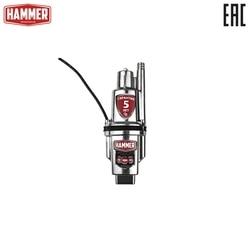 Насос вибрационный Hammer NAP250UC(10)