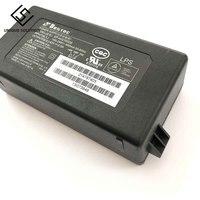 Fonte de alimentação xp tipo 214787404 bestec para epson EP AG210SDE|Peças de impressora| |  -