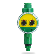 Hose-Timer Irrigation Water-Timer-Controller Water-Faucet Garden Electronic Automatic