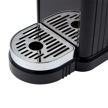 HiBREW coffee machine coffee maker automatic espresso Capsule espresso machine espresso maker Nespresso Dolce gusto cafe 5