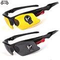 HD антибликовые поляризационные солнцезащитные очки для вождения очки ночного видения очки для вождения солнцезащитные очки ночного виден...