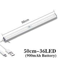 50cm-36LED