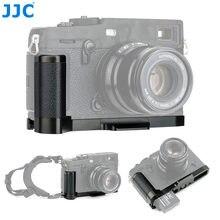 Jjc металлический ручной кронштейн l для fujifilm xpro3 xpro2