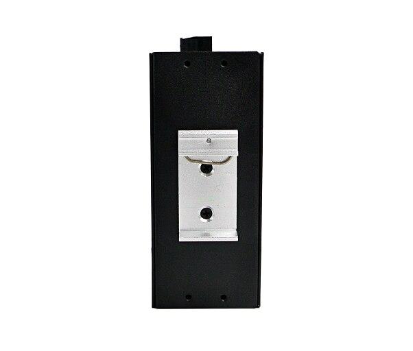 Porta Industrial Interruptor Interruptor Guia 12V24V IDM-7180 IDM-7150