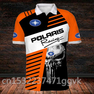 2020 New Arrival Summer Polari