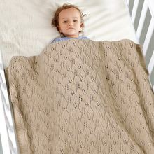 Мягкие теплые одеяла для новорожденных мальчиков и девочек постельные