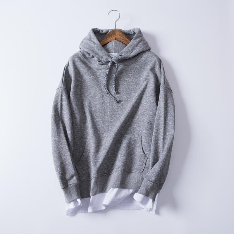 2018 Winter Women Hoodies Sweatshirt Good Casual Long Sleeve Slim Pullovers