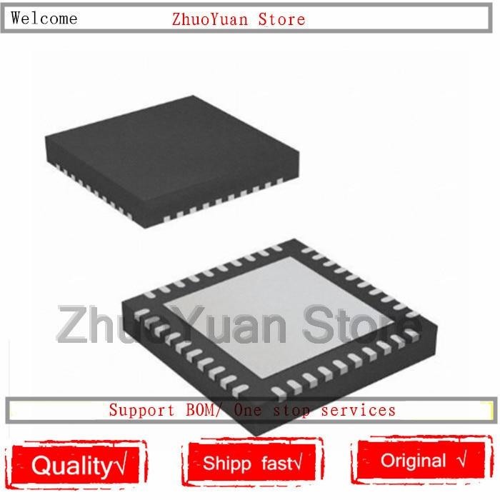 1PCS/lot 100% New Original RK816-1 RK816 1 QFN-40 IC Chip New Original In Stock