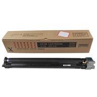 013R00662 Drum Unit For Xerox WC7525 7530 7535 7545 7556 Image Unit drum cartridge