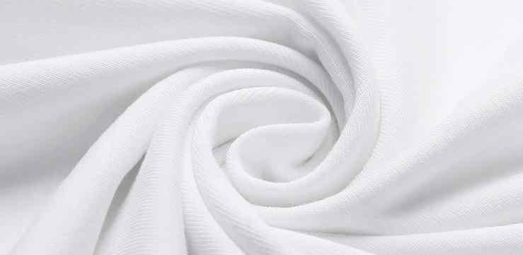 ないタッチ私プリント女性の Tシャツ原宿半袖 Tシャツ新韓国スタイルの綿の女性 Tシャツ Camiseta Mujer トップス