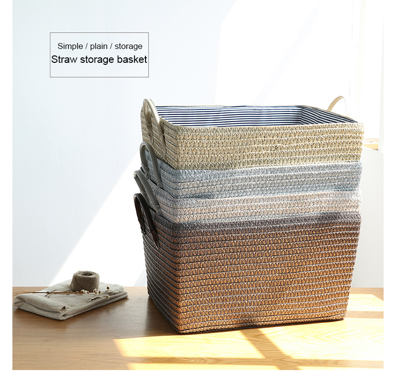 Storage-basket_01