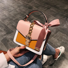 Quality Messenger Handbags Leather