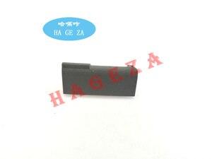 Image 3 - 100% חדש מקורי עבור Sony A73 A7M3 A7III מרובה ב ממשק כיסוי מצלמה החלפת תיקון חלק