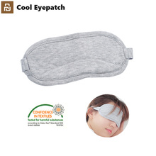 Youpin Cool Eypatch Om Een Snap Elk Moment Overal Dual Layer Multi Materiaal Anti Virus Comfort easy Pack