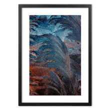 Abstract Nordic Posters And Prints Wall Art Paper Painting Landscape Wall Pictures For Living Room Decor cactus coconut leaves quote wall art canvas painting nordic posters and prints landscape wall pictures for living room decor