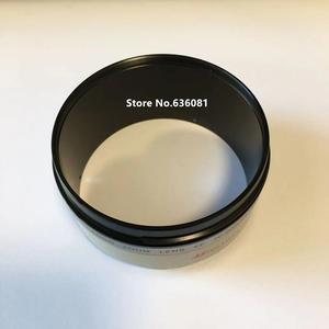 Image 4 - 修理部品レンズバレルフロントスリーブチューブリング assy YG9 0363 000 キヤノン ef 70 〜 200 ミリメートル f/2.8 l
