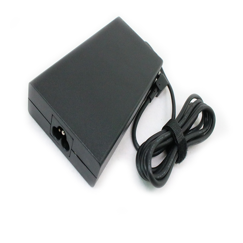 Slim 19V 7.1A AC Adapter KP.13503.007 PA-1131-16 Laptop Charger For Acer Aspire V5-591 V5-591G Nitro 5 Spin NP515-51