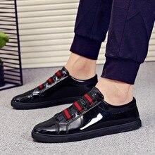 mocassins zapato mocassins Men's Shoes Leather fashion Men Loafers Shoes summer breathable Vintage Tassel Men Slip On Outdoor Shoes Mocassins Homme