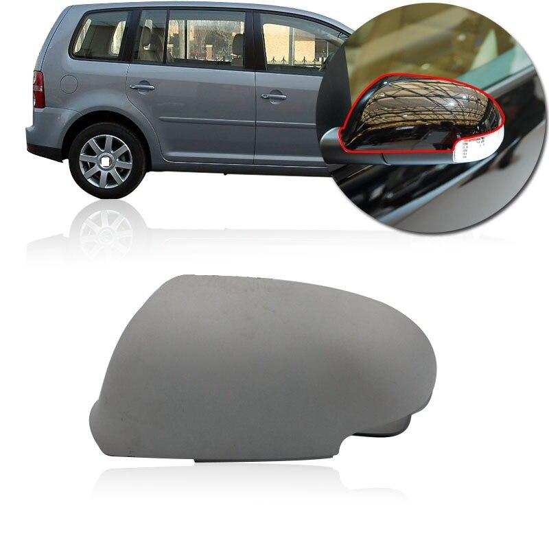 2004-2007 VW Volkswagen Touareg Left Door Mirror Turn Signal GENUINE OEM NEW