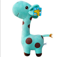 28cm Stuffed Plush sexy doll lol toys animals baby christmas Animals Toys Hobbies giraffe girls gifts children