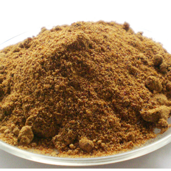 Jujube powder 500g regulates human metabolism, enhances immunity, anti-inflammatory, lowers blood sugar and cholesterol