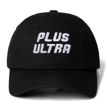 Плюс ультра мой герой Academy Snapback кепка хлопок Бейсболка для мужчин женщин Регулируемая Хип-хоп шляпа папы костяная Garros дропшиппинг