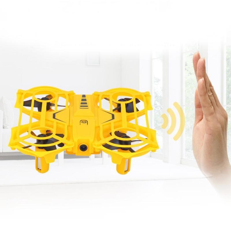 Quadcopter اليوم خصم 3D