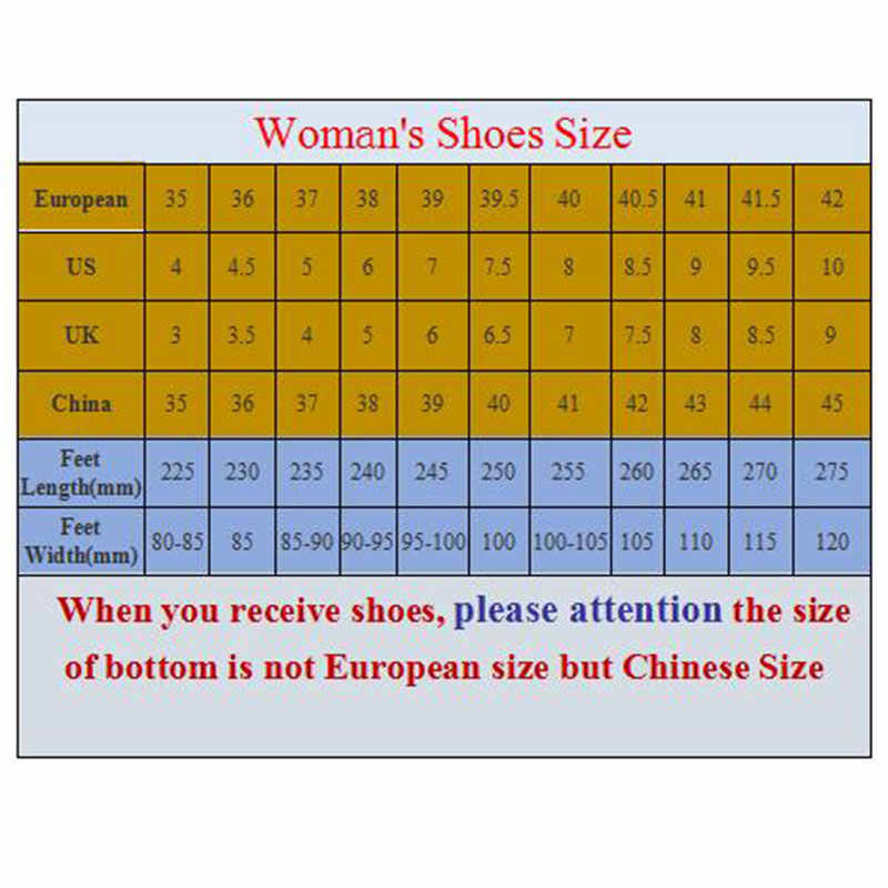 Winter Warm Insoles For Women Men Sweat-absorbent Deodorant Plush Thick Insoles Solid Color Comfortable Warm Shoe Pads Inserts