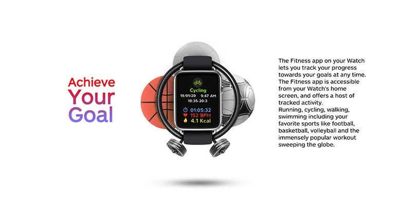 Dm20 4g relógio inteligente mtk6739 quad core