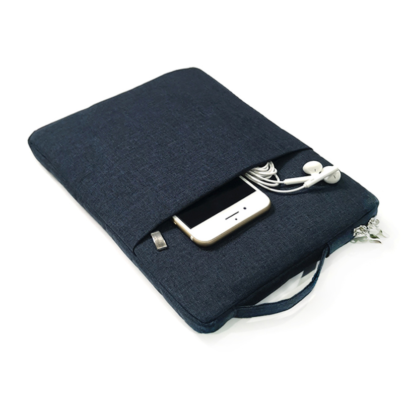Handbag Sleeve Case For CHUWI UBook Pro 12.3 Inch Waterproof Pouch Bag Case Cover