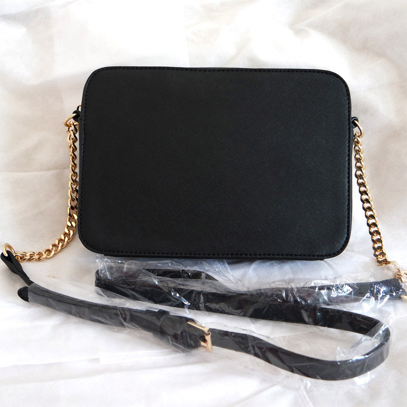 Pink Sugao Luxury Handbags Women Bags Designer Leather Purse And Handbag Multi Color Crossbody Bags For Women Brand Shoulder Bag