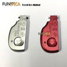 オリジナルドアカバー部品 A1400 A1300 A810 バッテリーカバーの修理部品送料無料