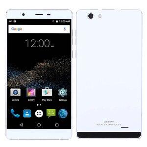Image 3 - מכירת חיסול 3G WCDMA gsm אנדרואיד 6.0 celular smartphone Quad Core מגע טלפונים סלולרי סין זול נייד טלפון טלפונים מקרה