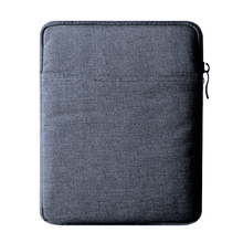 Case Pocketbook Inkpad Ereader-Cover Multi-Pockets Pouch Liner-Sleeves Shockproof